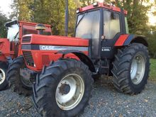 Used 1990 Case IH 12