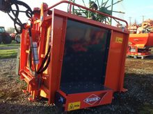 New Kuhn POLYCROK 20