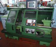 MOMAC SC200 CN CNC Lathes