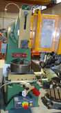 CABE 110 Slotting machines