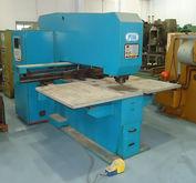 FIM OPERA CNC Punching machines