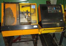 EMCO GROUP COMPACT 6P CNC Lathe