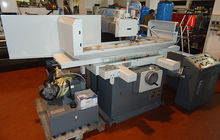 STEFOR RTB 800 Angle grinders m