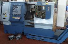 PADOVANI LABOR 165/F CNC Lathes