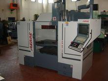 AERRE CL 4080 Vertical machinin