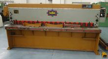 SOMO 3050x4x500 Shears
