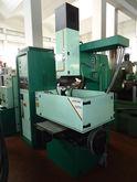 CDM ROVELLA HYDRA CNC EDM
