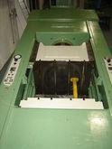 GALDABINI RSAC 250A Hydraulic p