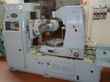 CUGIR FP 500 Other removal of s