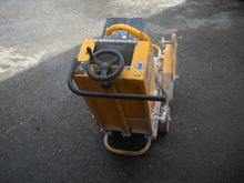 2007 JCB TCC6 Construction Mach