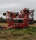 Used 2000 BOURGAULT