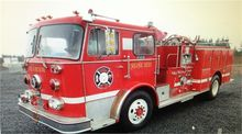 Used 1978 SEAGRAVE P