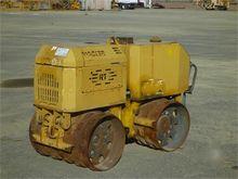 Used WACKER RT560 in