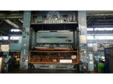 1979 1200 ton Fukui 4.7x2m Tran