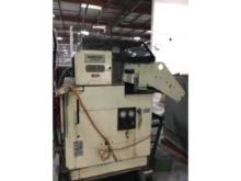 "32"" Minster Servo Feeder"