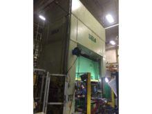 Used 2012 330 ton Se