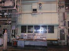 """1983 1200 ton IHI 189""""x90.5"""""""" U"""