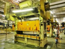 Used 1980 250 ton Ni