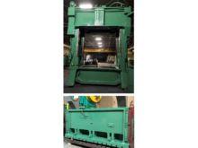 400 ton Minster E2-400-96-48