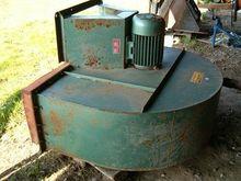 Used HL 10 in Saksko