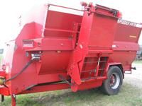 Used 2000 JF-Stoll P