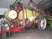 1998 Hardi 3500 L