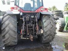 Used Holland G 170 i