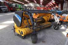 Used Holland FR9060