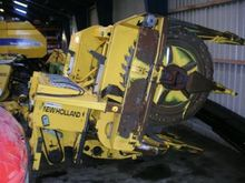Used Holland RI 450