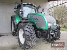 Used 2011 Valtra T20