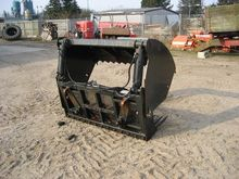 Used Trioliet 150 in