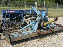 Used BEFA E.R.S. 300