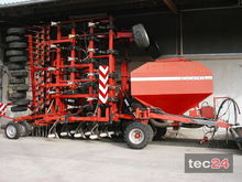Used 2001 Horsch Air