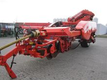 Used 2002 RHM 22 in