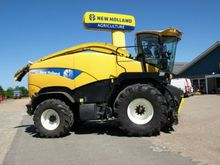 Used Holland FR 9060