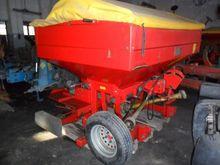 Used Bredal B2 in Sa