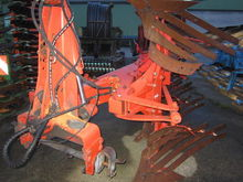 Used 2003 Kuhn Multi