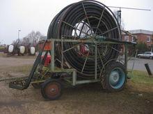 Used 1985 Fasterholt