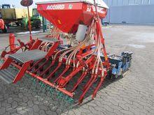 Used Rabe 3 meter PK