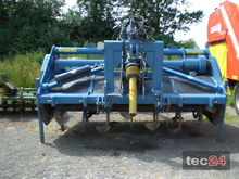 Used 2007 Imants 47S