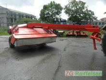 Used 2001 Kuhn FC 30
