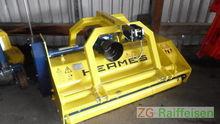 Used 2013 Hermes Cas