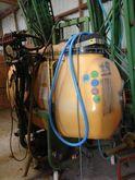 Used 1992 Amazone UF