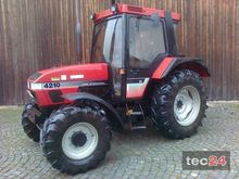 Used 1994 Case IH 42
