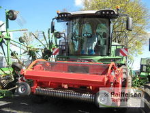 Used 2013 Fendt Kata