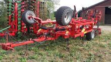 Used 2006 Brix TITAN
