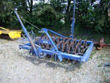 Used 2004 Dal-Bo Rin