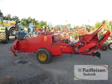 Used Welger Hochdruc