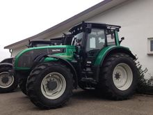 2013 Valtra T203 Direct