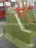 Used Holzknecht HS15